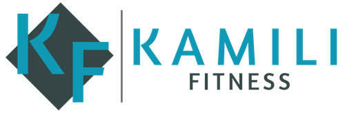 Kamili Fitness | Personal Training and Fitness Education